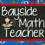 BaysideTeacher