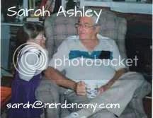 SarahandGrandpa_zps7b7acc41 photo SarahandGrandpa_zps7b7acc41-1_zpsb16d5ad4.jpg