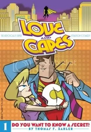 photo love-and-capes-vol-1_zps143340bc.jpg