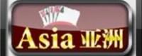 ASIA8BET