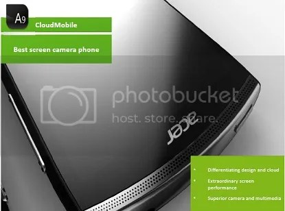 https://i1.wp.com/i1273.photobucket.com/albums/y404/ditipuqnoy/BestScreenCameraPhone_zps0375a113.jpg