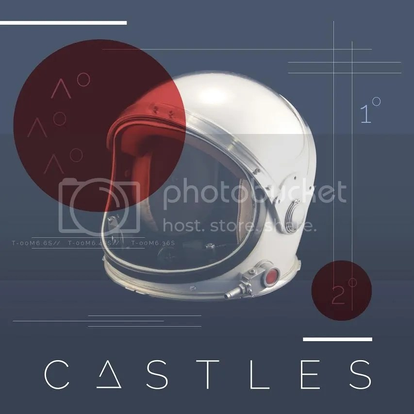 photo castles_portland