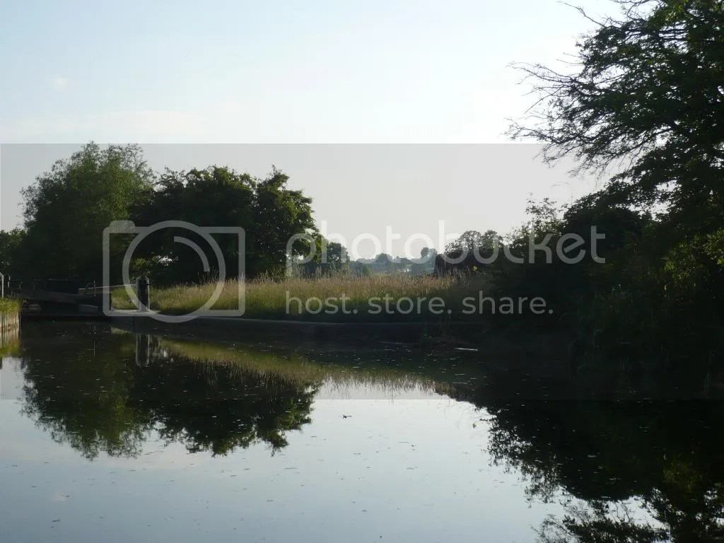 photo P1110040_zpsfb65c434.jpg