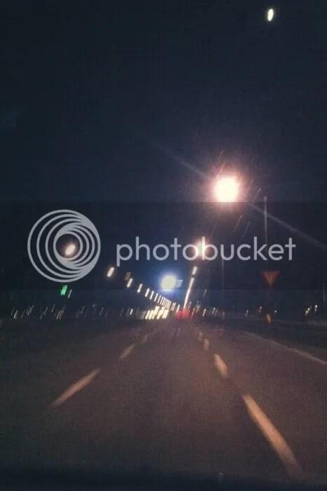 photo BCDOzm4CMAAB6h8_zps16ecbaaa.jpg