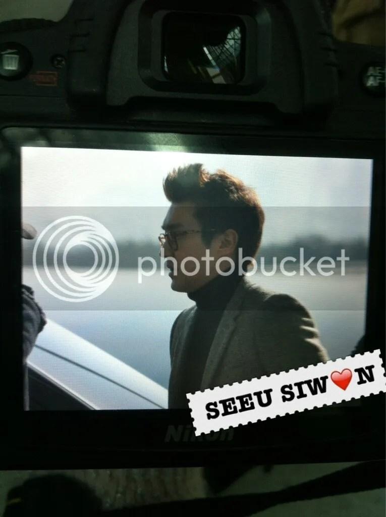 photo seeu_siwon_zps03eea3bc.jpg