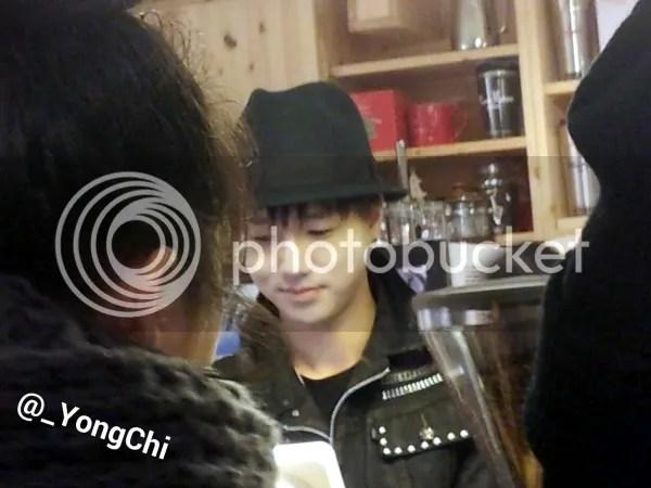 photo _YongChi2_zpsfe927318.png