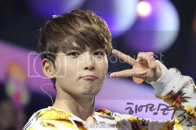 photo hearingryeowook_zps708879a4.jpg