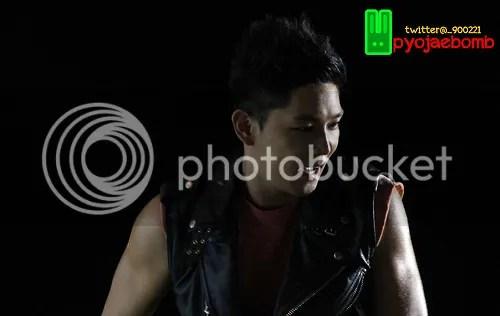 photo tumblr_mh0kcxhf7e1qbk6wco1_500_zps7366333c.jpg