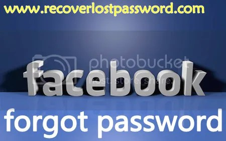 hack facebook password free