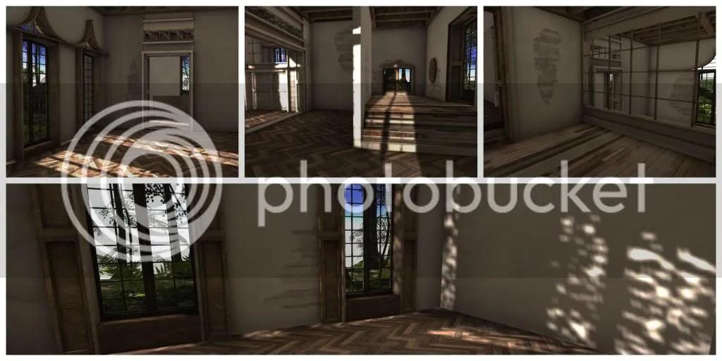 photo Interiors_zpsb44105e3.jpg