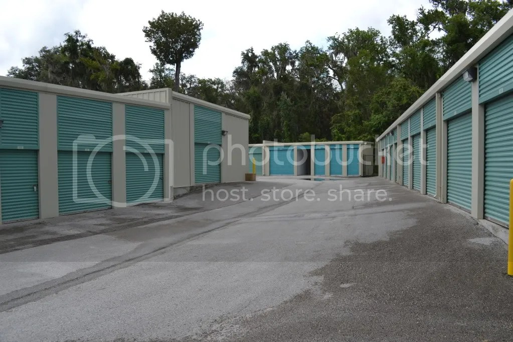 climate controlled storage units in ithaca ny