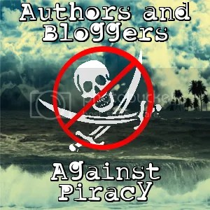 photo authors and bloggers against piracy_zpsqem5dvt7.png