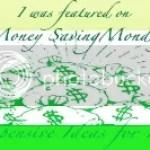 Grab button for Money-Saving-Monday