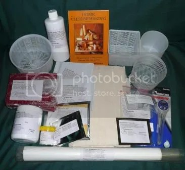 home spray tanning kits