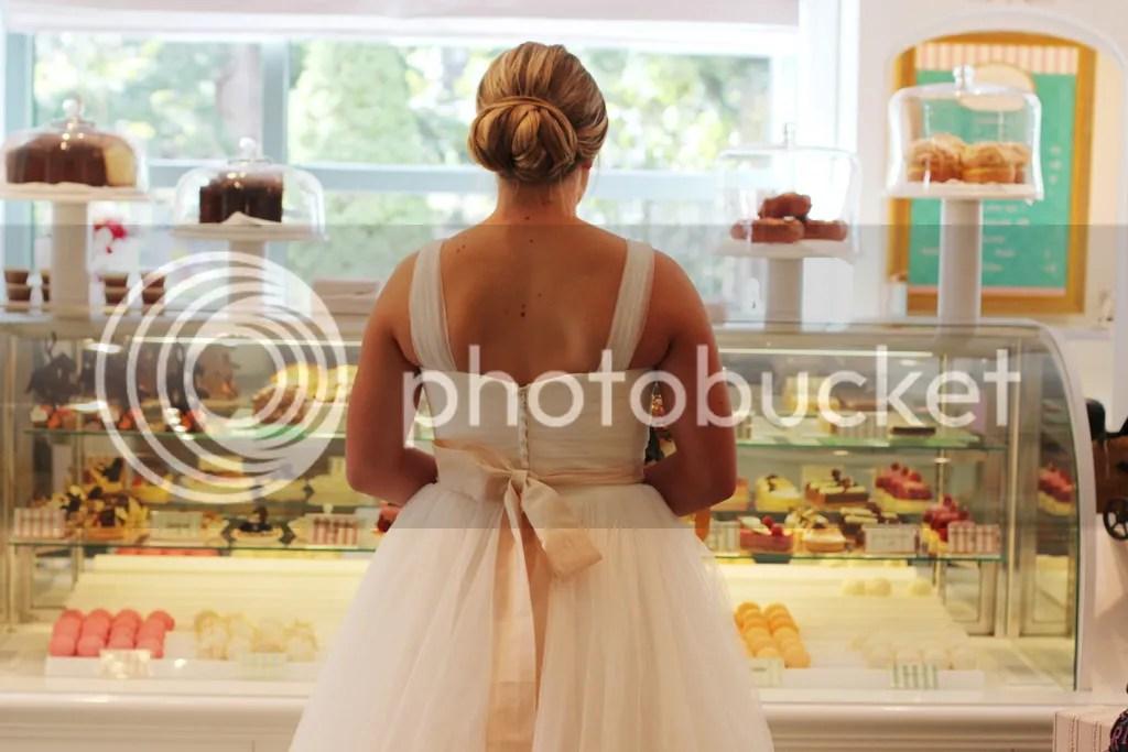 photo Grand America Bridals_zpsznlxi41n.jpg