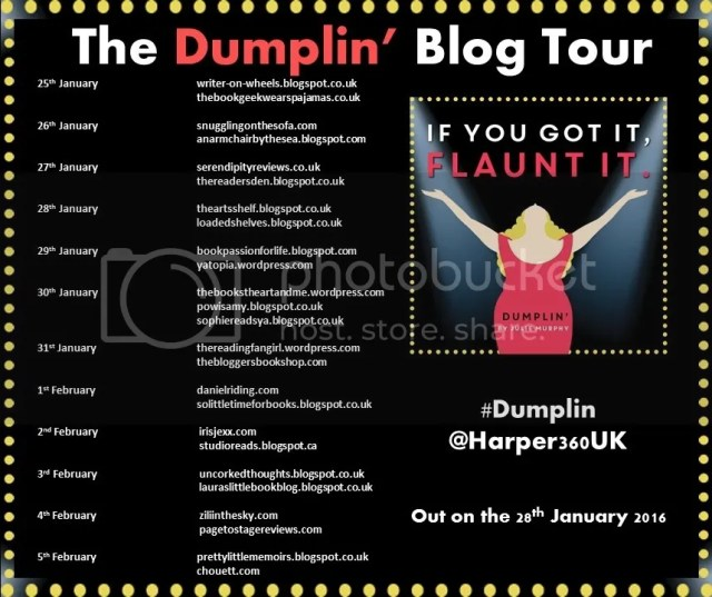 photo Dumplin Blog tour poster_zpswwa37orf.jpg