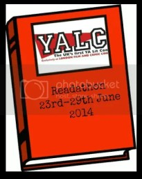 photo yalcreadathon_zpsc43630c8.png