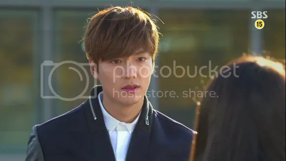 photo KimTan1_zps0125226a.png