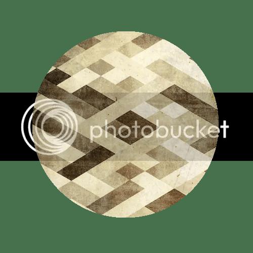 graphic artwork