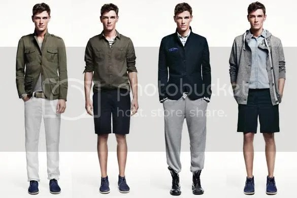 Summer-Styles-trends-Men_zps3b00f729.jpg (585×390)