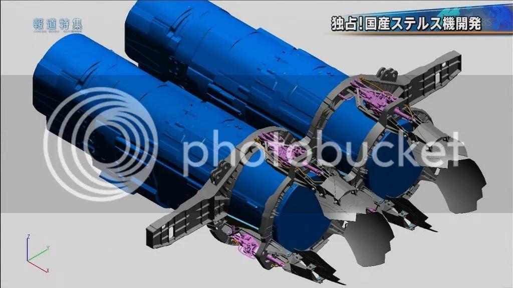 الصناعة العسكرية اليابانية,,,ماذا بعد؟! - صفحة 3 Mil-avia-defence_pk-stealthy-lo-vlo-xf5-1-engine-engines-nozzle-nozzles-aft-fuselage-ihi_zpse4014c11