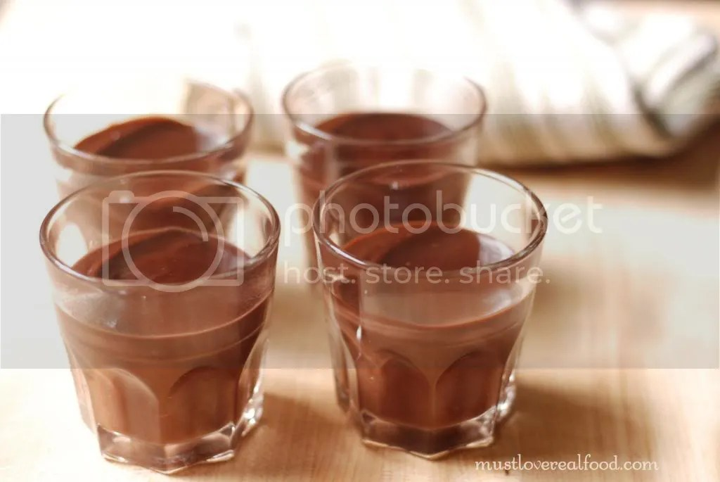 photo chocolatepudding_zpsdb898df2.jpg
