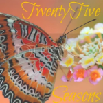 TwentyFive Seasons
