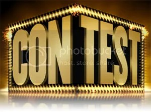 photo ConTest_Logo_zpsk4skgxys.png