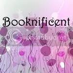 Booknificent