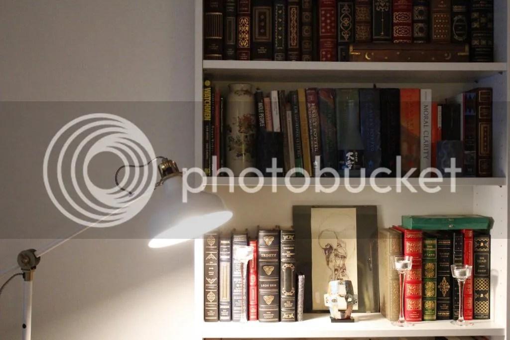 photo litbooks_zps8016c3cb.jpg