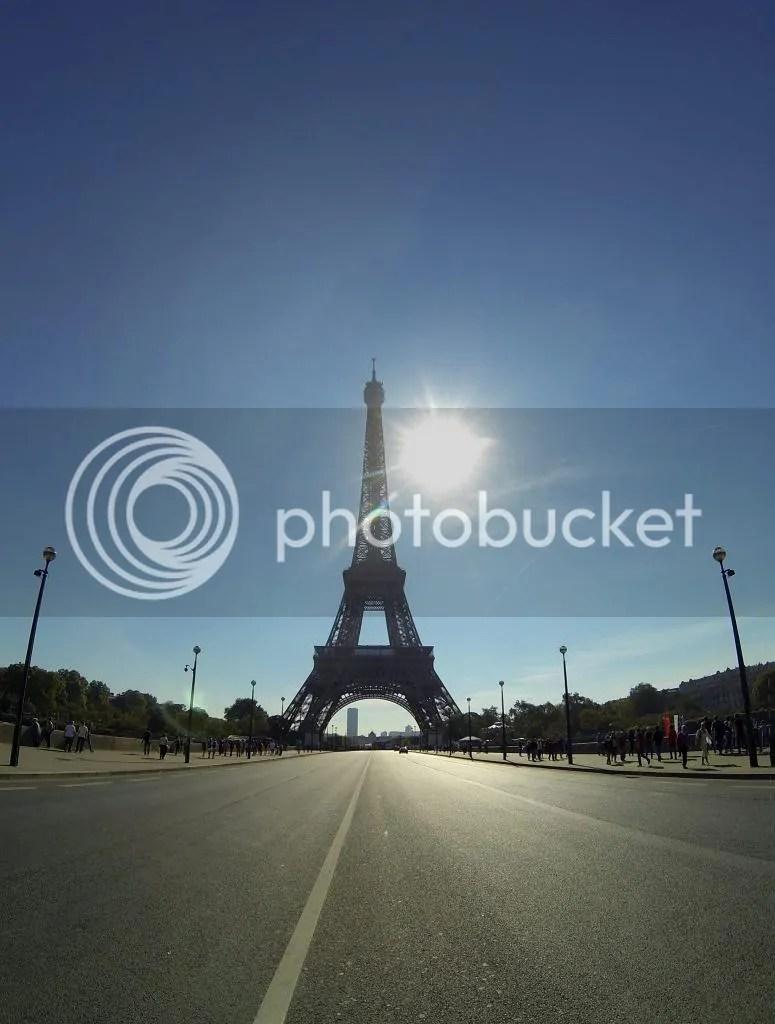 photo 10629317_10154632563615557_3472190442707724735_o_zps44725372.jpg