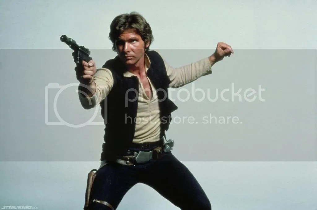 photo Episode_4_Han_Solo_2_zps6c391d29.jpg