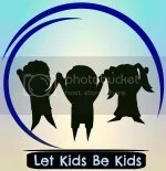 photo letkidsbekidslogobadge_zps424b7d61.jpg