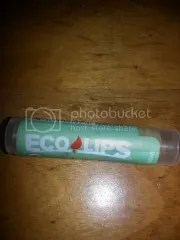 Eco Lips Kiwi Strawberry Balm photo 20140917_083306_zps75147243.jpg