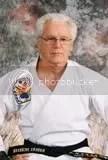 Dr. Bob McBrien