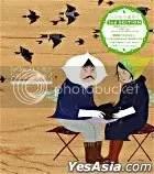 《詩情.畫意》CD(第二版)