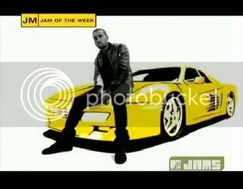 Image result for Kanye West The Good Life