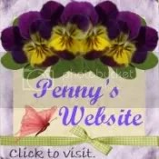 Penny Zeller, Christian Author
