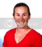Karen Furneaux - Top 6 contender, k-4 500 - Top 10 contender, k-1 500