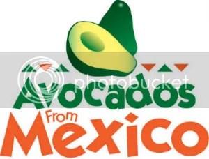 AFM_Logo_stack_NoTag_zps2eae3188-1_zpsaf020678-1_zps928fee63