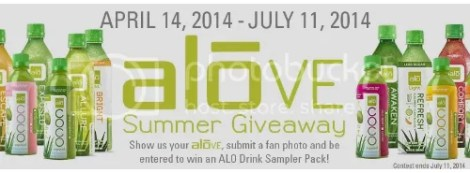 ALOve Summer Giveaway Wide photo 7dfa80d7-1218-4cc4-9c44-81bb3e2f2b82_zps96315e30.jpg