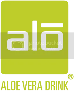 ALO Logo photo ALO_Logo_Publication_zps1d470944.png