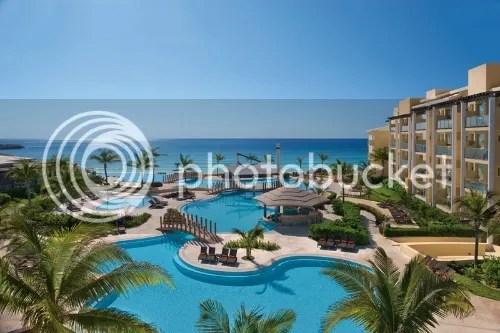 Now Jade Riviera Cancun photo NowJadeRivieraCancun_zpsd20e58cb.jpg
