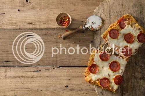Pizza photo f5c6f6d3-06ce-46f4-8012-e2459237d2ef_zps9f72df27.jpg
