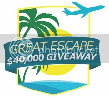 photo GreatEscape_ContestLogo1_zpsbc88e7f0.jpg