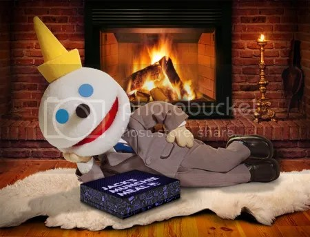 photo late_night_jack-fireplace450pi_zps39941fdf.jpg