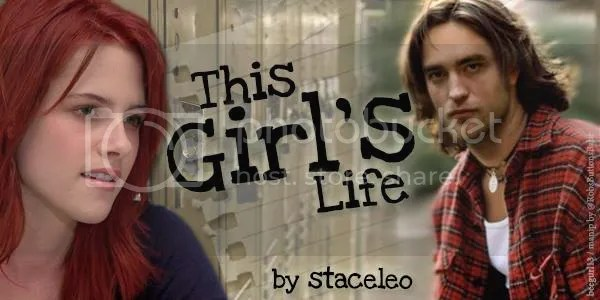 https://www.fanfiction.net/s/10652651/1/This-Girl-s-Life