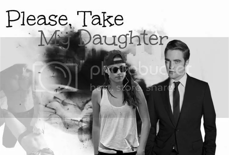 https://www.fanfiction.net/s/10661699/1/Please-Take-My-Daughter