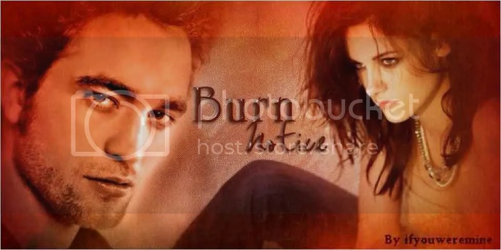 https://www.fanfiction.net/s/10639317/6/Burn-Notice