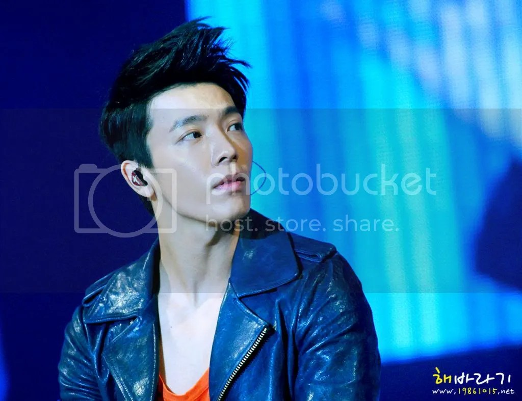 photo donghae-11_zps832b6464.jpg